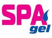 spagel