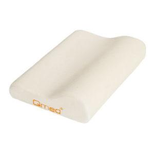 Ортопедическая подушка для детей KID КМ-08