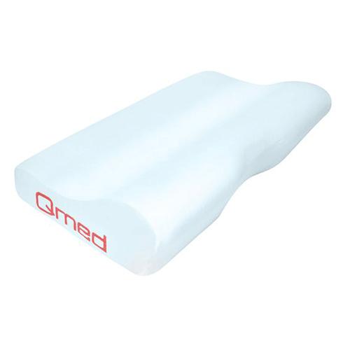 Ортопедическая подушка STANDART PLUS КМ-03
