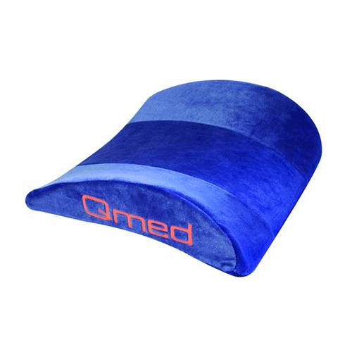 Ортопедическая подушка под спину LUMBAR КМ-09