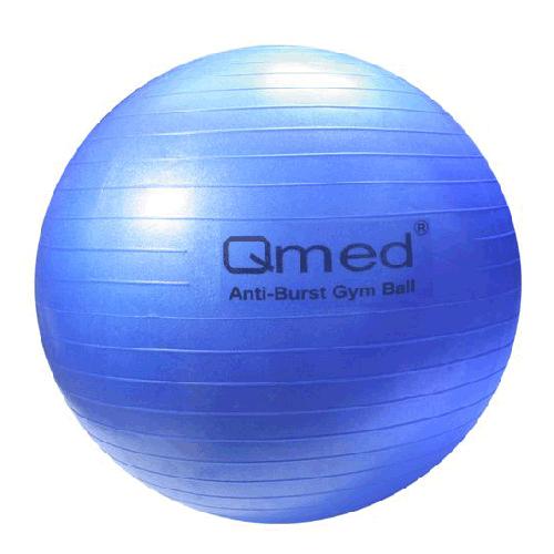 Гимнастический мяч ABS GYM BALL
