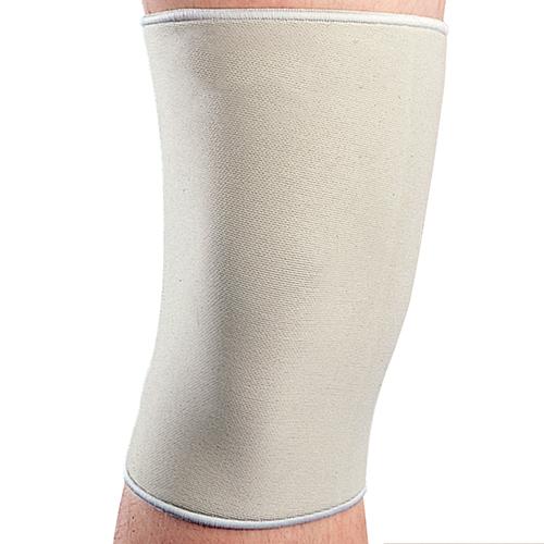 Бандаж неопреновый на коленный сустав NS-701