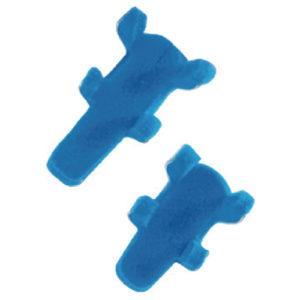 Ортез-шина для пальців руки OO-150