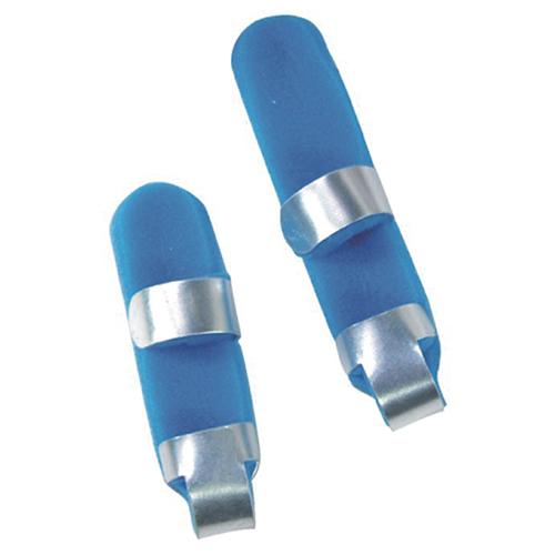 Ортез-шина для пальцев руки OO-153