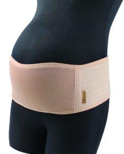 Бандаж для беременных Ortop OB-508